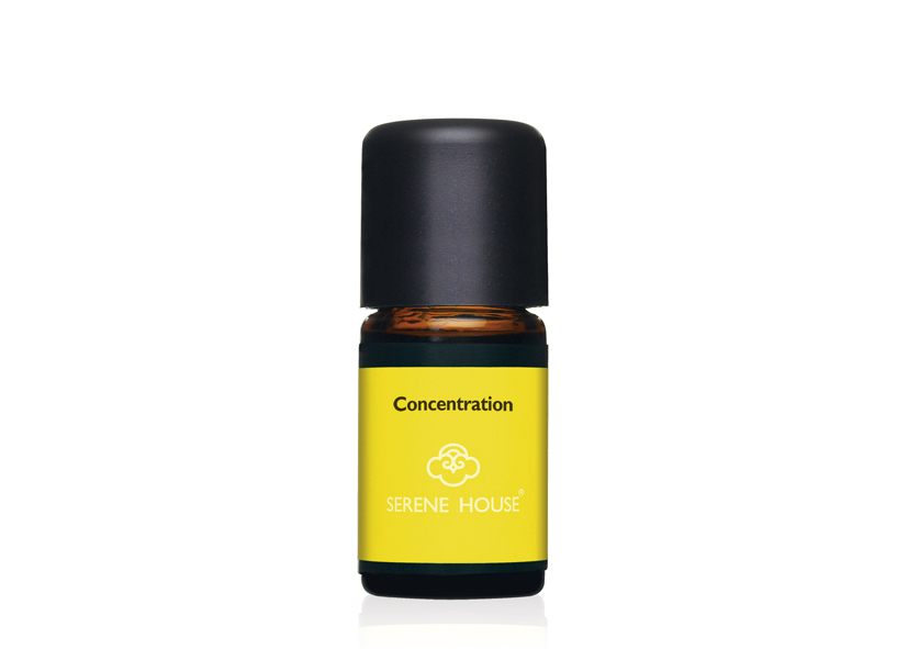 Olio Scentilizer Concentration 5ml - Cod 07 64 75