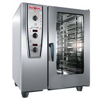 Rational CM PLUS (manuale)