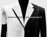 Items for men hand tailoring