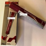 COLLA GUTERMANN HT2 - TOP QUALITY PER PELLAMI-TESSUTI