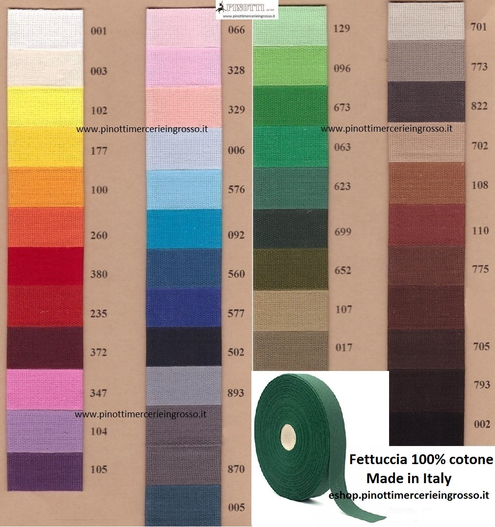 NASTRO_FETTUCCIA_DI_COTONE_COTTON_CANVAS_TAPE