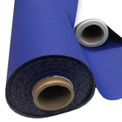 Tessuti e merceria online filati accessori per confezione for Vendita tessuti arredamento on line