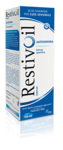 Restivoil Antiforfora (250ml)