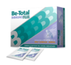 Be Total Immuno plus (14 buste)